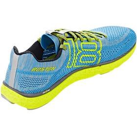Altra Escalante Racer Running Shoes Men boston